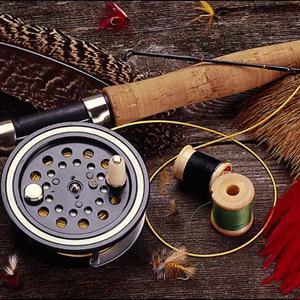 Охотничьи и рыболовные магазины Сапожка