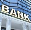 Банки в Сапожке
