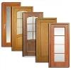 Двери, дверные блоки в Сапожке