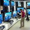 Магазины электроники в Сапожке