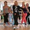 Школы танцев в Сапожке
