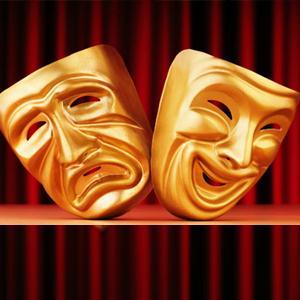 Театры Сапожка