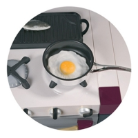 Ресторан Хопер - иконка «кухня» в Сапожке