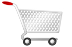 ИП Середкин - иконка «продажа» в Сапожке