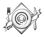 Ресторан Хопер - иконка «ресторан» в Сапожке